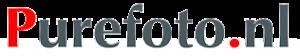 logo-purefoto-2016