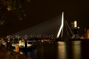 Rotterdam 2015
